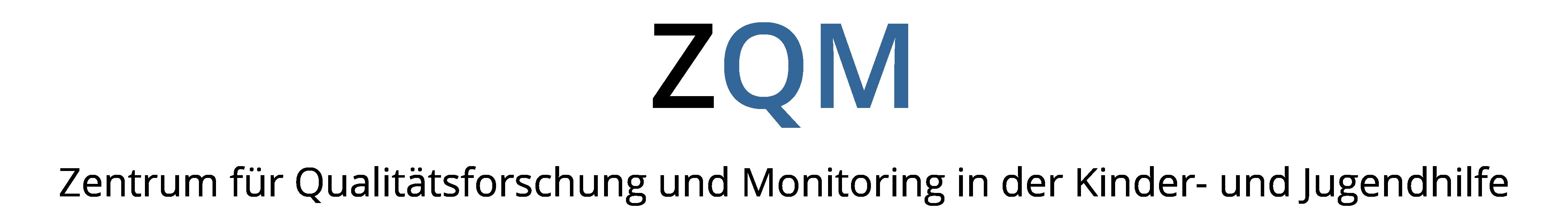 ZQM Schwäbisch Gmünd